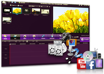 http://www.apowersoft.fr/images/videoeditor/video-editor-bg.png