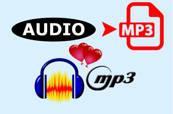 convertir mp3 vers midi en ligne