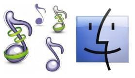 télécharger la musique sur Mac