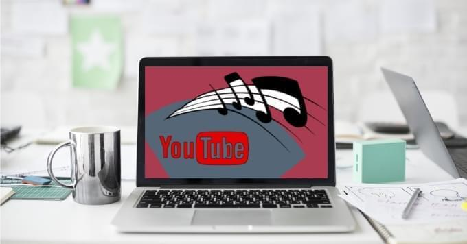 comment télécharger de la musique légalement