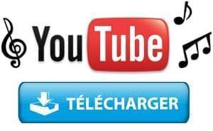 comment prendre musique youtube gratuitement