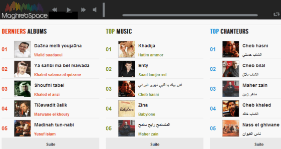 Musique algérienne mariage new s pdfoiopo h lib téléchargement.