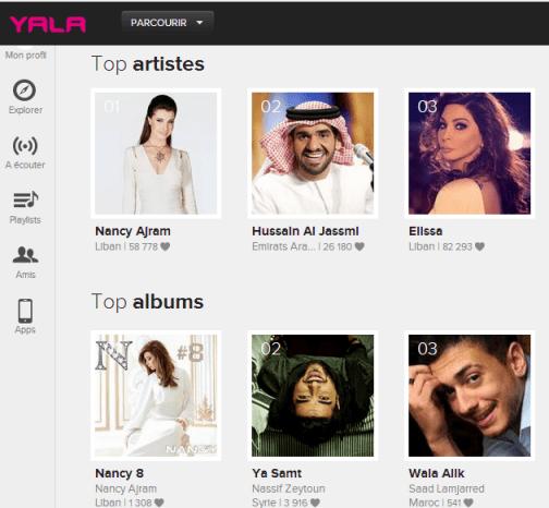 Telecharger musique chaabi algerien gratuitement mp3.