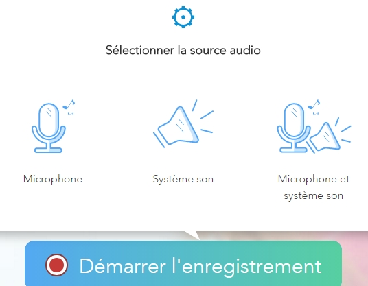 extraire MP3 sur YouTube