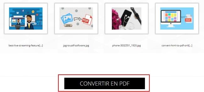 i love jpg to pdf