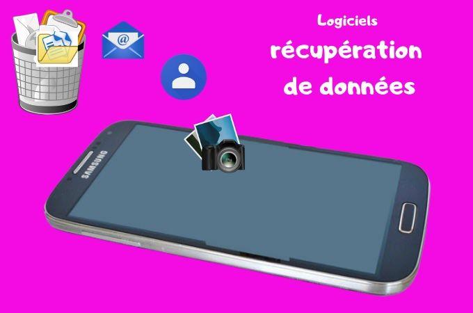 DE RECUPERATION GRATUITEMENT IPHONE APOWERSOFT DONNEES TÉLÉCHARGER