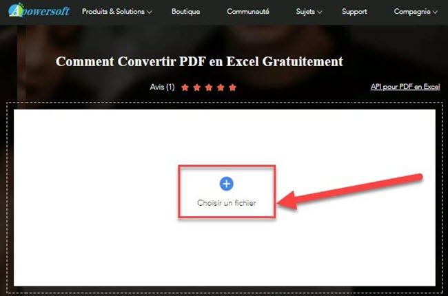 Comment Convertir Et Combiner Des Images Jpg En Pdf Gratuitement Logiciel Pour Fusionner Des Fichiers Pdf